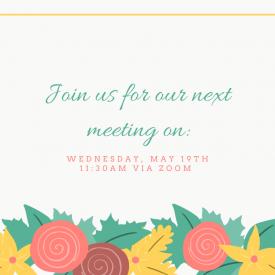 Next Meeting_